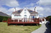 Detached home for sale in Hillcrest, Helston