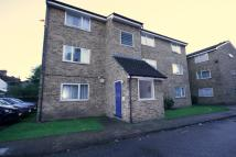1 bedroom Apartment for sale in Willoughby Mews...