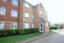 1 bed Apartment for sale in Bream Close, London, N17