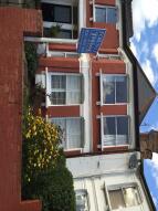 2 bedroom Maisonette for sale in Albert Road...