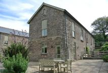 3 bedroom Barn Conversion in Chillington, Kingsbridge