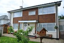 Detached house for sale in Kingsbridge
