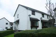 End of Terrace house to rent in Ivybridge
