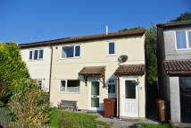 Apartment to rent in Woolwell, Plymouth