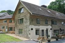 2 bedroom Barn Conversion for sale in Nr. Kingsbridge