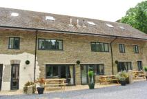 4 bedroom Barn Conversion in Kingsbridge