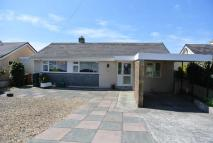 Detached property for sale in Kingsbridge