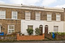 2 bed Terraced property for sale in Mina Road, London SE17