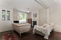 2 bed Terraced property for sale in Vestry Road, London SE5