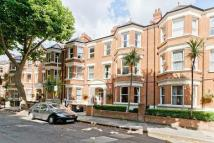 Cranworth Gardens Flat for sale
