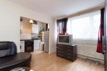 Flat for sale in Wesson Mead...