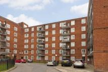 3 bedroom Flat for sale in Cassell House...