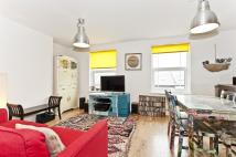 Flat for sale in Railton Road, London SE24