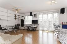 3 bed Terraced house in Albany Mews, Albany Road...