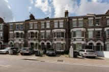 Flat for sale in Fentiman Road, London SW8
