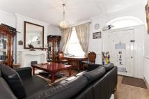 5 bedroom End of Terrace home for sale in Harleyford Road...
