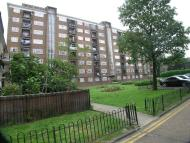Flat for sale in Penrose Drive...