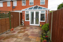 End of Terrace property to rent in VICKERY CLOSE...