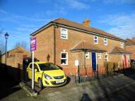 HORTON CLOSE semi detached house to rent