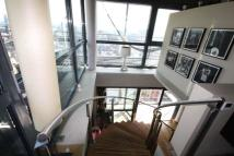3 bed Apartment for sale in No1 Deansgate, Manchester