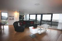 2 bedroom Apartment to rent in Tempus Tower, Manchester