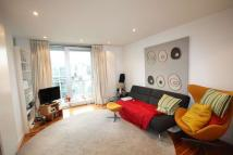 1 bedroom Apartment for sale in The Edge, Clowes Street...
