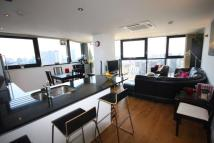 2 bed Apartment in Tempus Tower, Manchester
