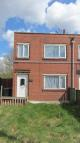 3 bed Terraced house to rent in Morrison Avenue, Maltby...