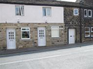 1 bed house in Rochdale Rd, Greetland...