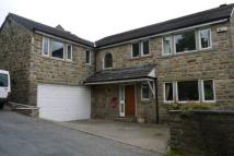 Detached home to rent in Bidwell House, Horn Lane...