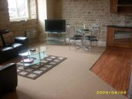 1 bed Apartment in Loft7, Heritage View...