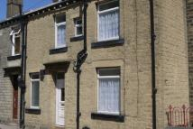 2 bedroom Terraced home in Thorn Street, Stainland...