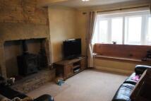 3 bedroom home to rent in 8 Heath Road, Linthwaite...