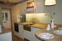 3 bedroom Cottage to rent in Slades, 9 Heath Road...
