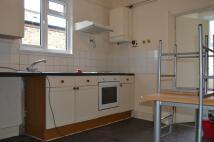 2 bedroom Flat to rent in Kilburn Lane, London W10