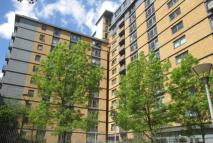 1 bed Flat to rent in Victoria Road, London W3