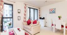 Flat to rent in All Saints Road...