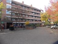 4 bed Flat to rent in White City Estate...