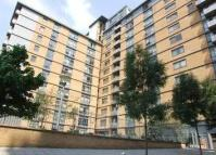 1 bed Penthouse to rent in Trentham Court...