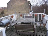 1 bedroom Flat in Lena Gardens, London W6