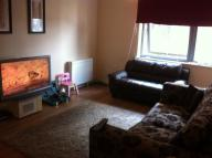 1 bed Flat in Victoria Road, London W3