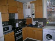 5 bed semi detached property in Windmill Road, London W5