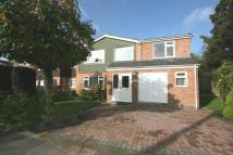 4 bedroom Detached home in Northwood