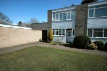 3 bed semi detached house to rent in Northwood