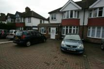 semi detached house to rent in Northwood Hills