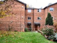 Northwood Ground Flat to rent
