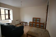 1 bedroom Flat to rent in Northwood