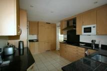 4 bedroom Detached property in Pinner