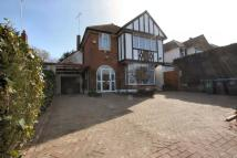 Detached home to rent in Sudbury, Harrow