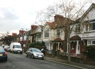 5 bedroom semi detached home in Harrow